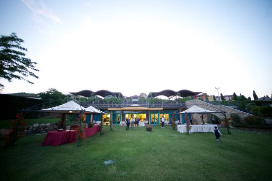 Parco di Venere
