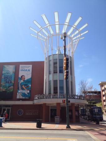 IMAX Theater: photo0.jpg
