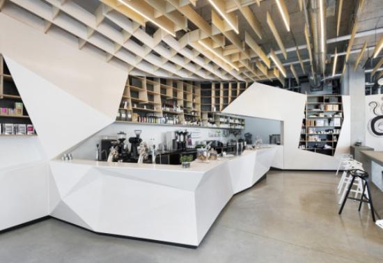 odin s design is winning awards picture of odin toronto tripadvisor rh tripadvisor com