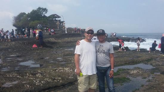 Japa Bali Tours