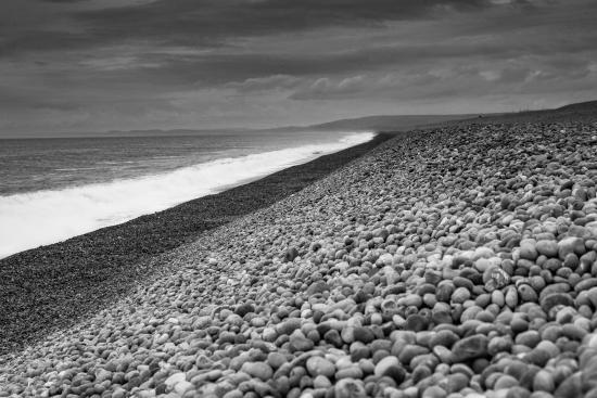 Foto de Weymouth