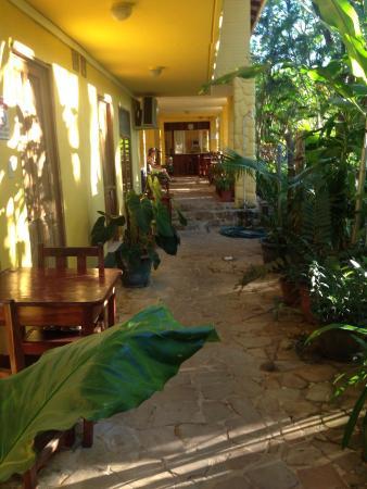 Hotel Aurora: photo4.jpg