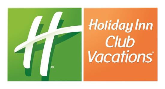 Holiday Inn Club Vacations Orlando Breeze Resort: Holiday Inn Club Vacations - Orlando Breeze Resorts