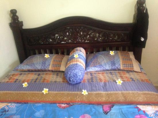 Wayan Junaedi's Homestay