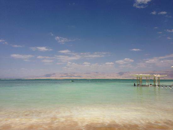 dead sea picture of hod hamidbar resort and spa hotel ein bokek rh tripadvisor co nz