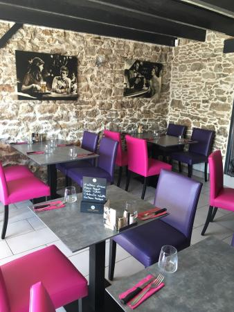 Restaurant du Moulin