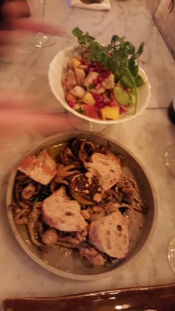Supper Are: 20160415_192048_large.jpg