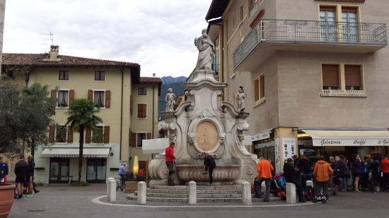 Residence La Porta Del Cuore