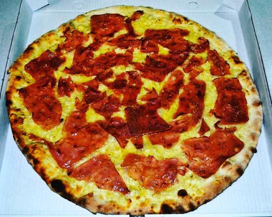 imagen Little Italy Pizzeria en Benalmádena