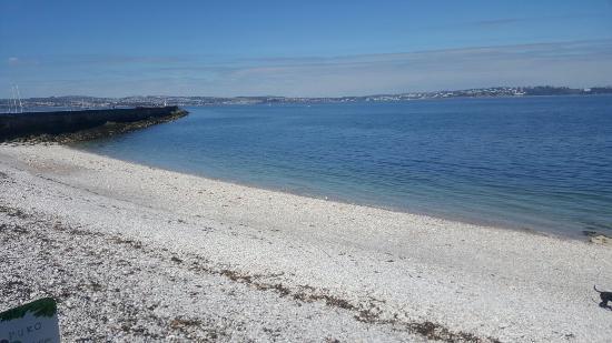 Beach - The Breakwater Bistro Photo