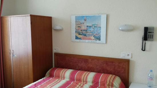 Hotel Boramar : 20160416_152409_large.jpg