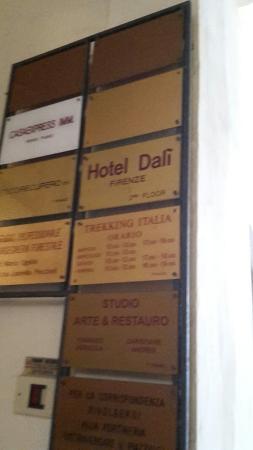 Hotel Dali: 20160410_084135_large.jpg