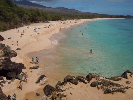 Imagen de Maui Coast Hotel