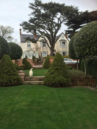 Halfway House, UK: photo0.jpg