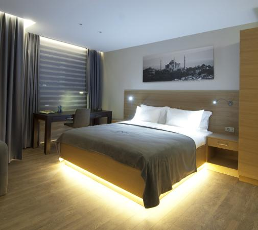 Endless suites taksim updated 2018 hotel reviews price for Endless suites taksim