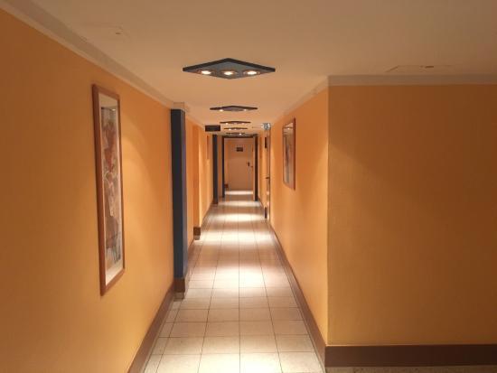 AMBER HOTEL Leonberg/Stuttgart: photo6.jpg