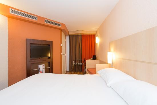 Hotel Ibis Cannes Centre