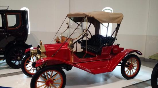 Old Cars - Classic Car Classifieds, Classic Cars For Sale