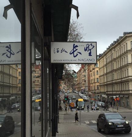 Japansk Spa Stockholm Gratis 6