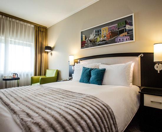 southern sun waterfront cape town hotel reviews price comparison rh tripadvisor co za