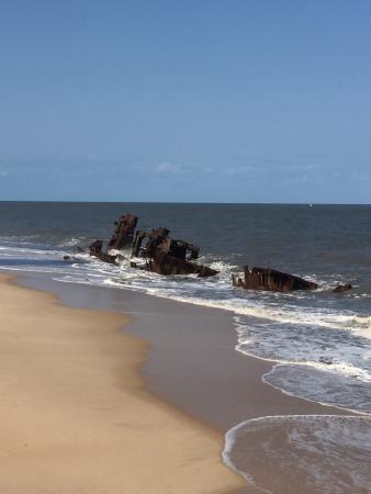 Beira ภาพถ่าย