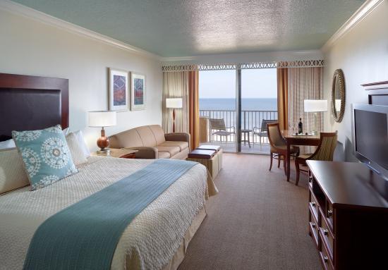deluxe king room picture of omni amelia island plantation resort rh tripadvisor com