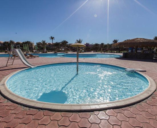 the 10 closest hotels to the three corners sea beach resort marsa rh tripadvisor com