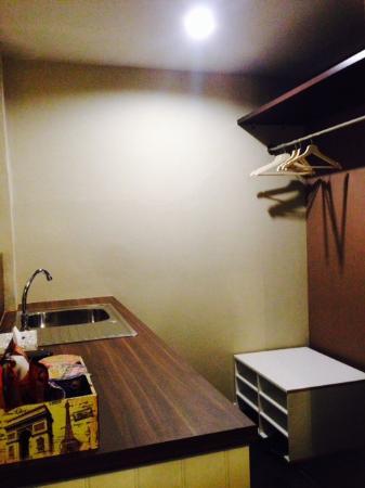paris pantry picture of the star of sathorn hotel bangkok rh tripadvisor com
