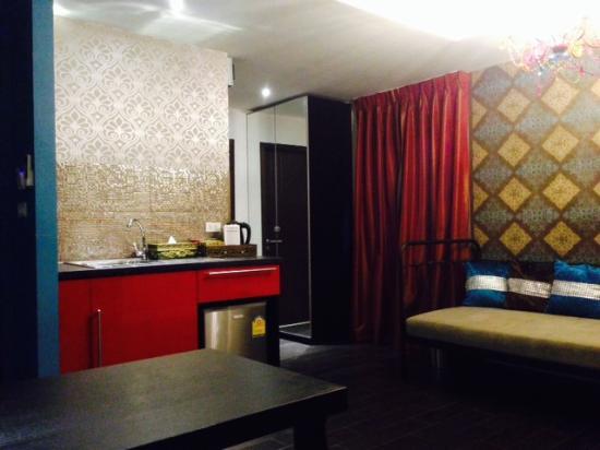 morocco living room picture of the star of sathorn hotel bangkok rh tripadvisor co za