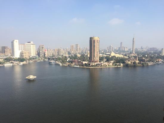 Grand Nile Tower: photo7.jpg