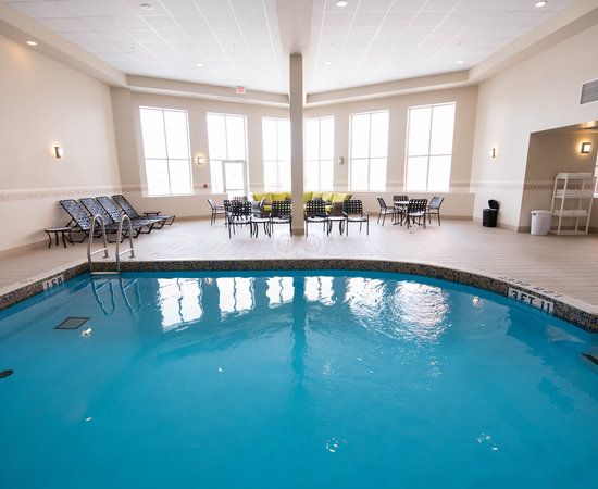 the 10 best ottawa hotels with a pool of 2019 with prices rh tripadvisor com