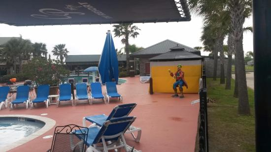 Photo2 Jpg Picture Of Cajun Palms Rv Resort Henderson