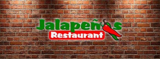 Jalapenos: Real Mexican Food