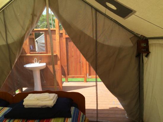 Foto Camp Olowalu