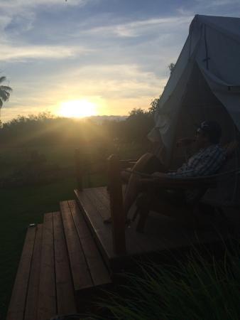 Foto de Camp Olowalu