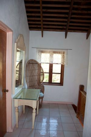 Villa Caribbean Dream Updated 2017 Prices Amp Guest House