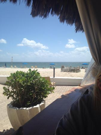 Ocean Manor Beach Resort Hotel : photo0.jpg
