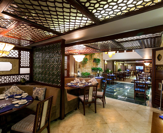 Paradise Boutique Hotel Hanoi Tripadvisor