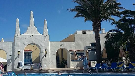 suite hotel atlantis fuerteventura resort picture of suite hotel rh tripadvisor ie
