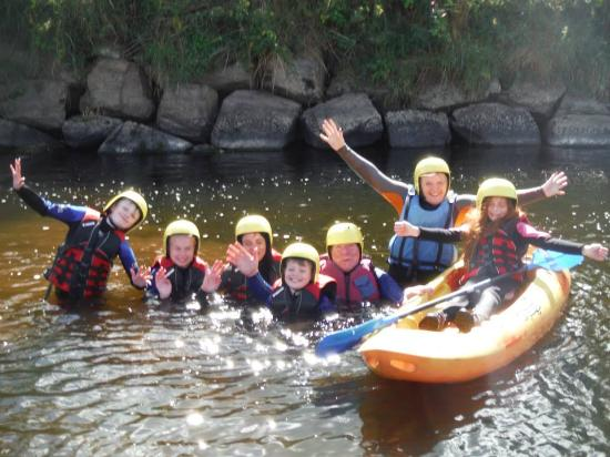 a w o l outdoor adventure monaghan updated may 2019 top tips rh tripadvisor ie