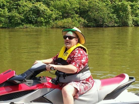 Lake Raystown Resort, an RVC Outdoor Destination: photo0.jpg
