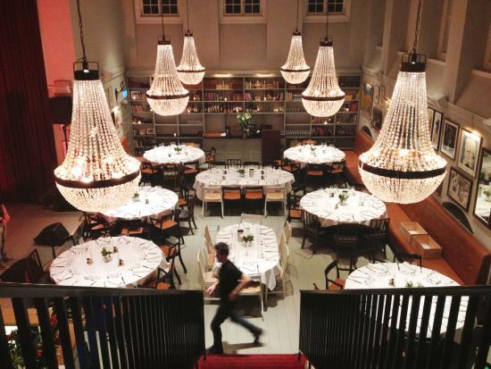 brdr price restaurant