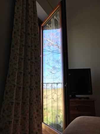 Montefiore dell'Aso, Italia: photo8.jpg
