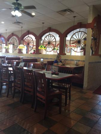 Cancun Mexican Restaurant I40: photo0.jpg