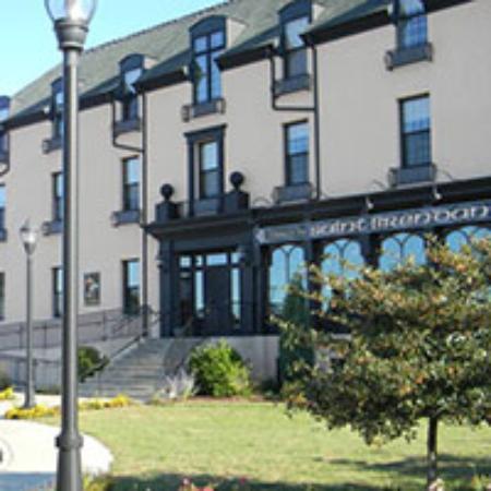 st brendan s irish inn updated 2019 prices reviews green bay rh tripadvisor com