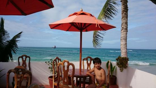 La Casita de la Playa: DSC_0024_3_large.jpg