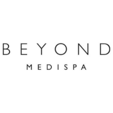 Surrey, Kanada: Medi Spa Lounge Now In Harvey Nicols