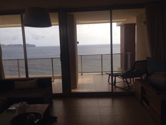 Apartamentos Santa Clara : photo0.jpg
