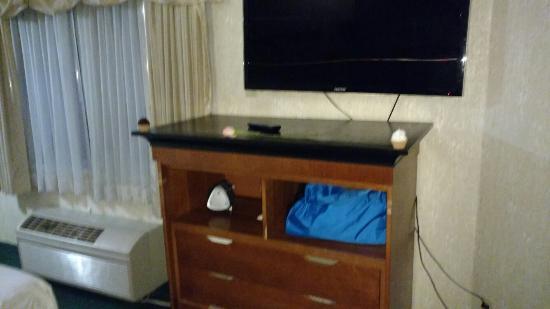 Cedar Park Inn And Suites: IMG_20160418_195549076_large.jpg