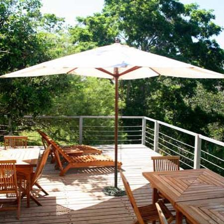 Nature Lodge Finca los Caballos照片